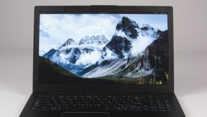 Linux-Notebooks: Purism rüstet TPM nach und bietet deutsches Layout an