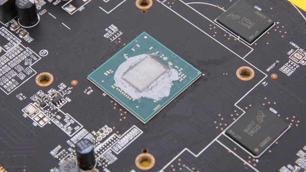 GeForce GT 1030: Pascal-Einstieg unterstützt offiziell G-Sync