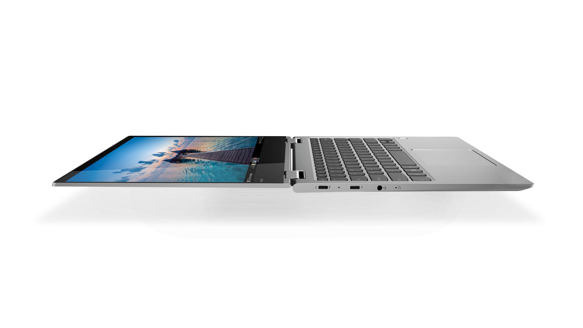 Lenovo Yoga 730 (730-13IKB)