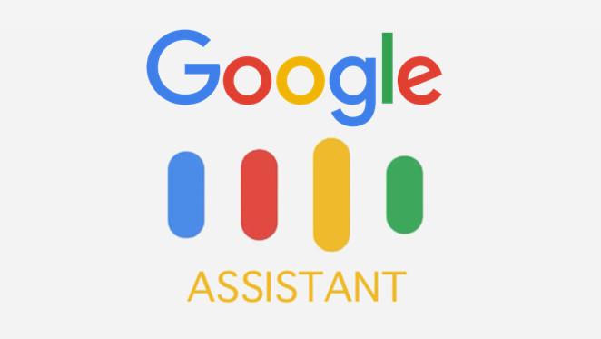 Routinen und KI-Chips: Google Assistant erkennt die Sprache und wird erweitert