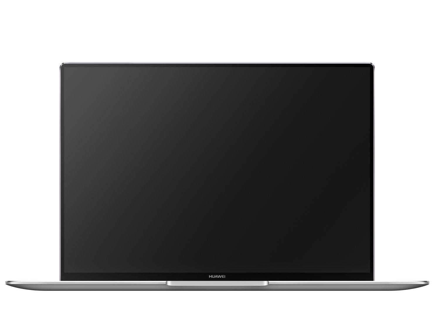 Huawei MateBook Pro X mit 3.000 x 2.000 Pixeln