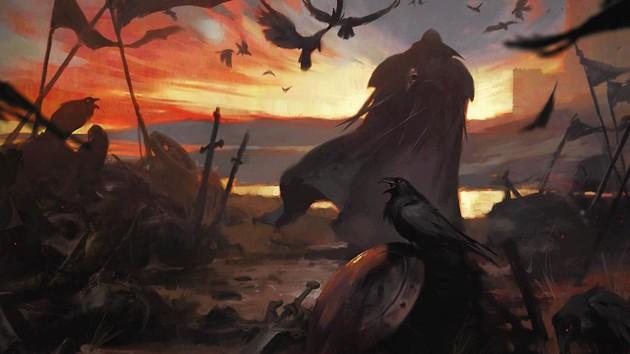 Beuteboxen: League of Legends legt Gewinnchancen offen