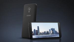 Alcatel: Sechs neue 18:9-Smartphones von 90 bis 230 Euro