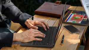 E485 & E585: Lenovo ThinkPad mit AMD Ryzen Mobile abApril