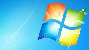 Lenovo: Bestseller mit Windows 7 bald schwerer zu bekommen
