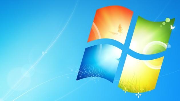 Lenovo: Topseller mit Windows 7 bald schwerer zu bekommen