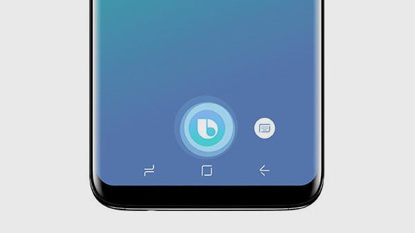 Samsung: Bixby-Lautsprecher kommt in der 2. Jahreshälfte