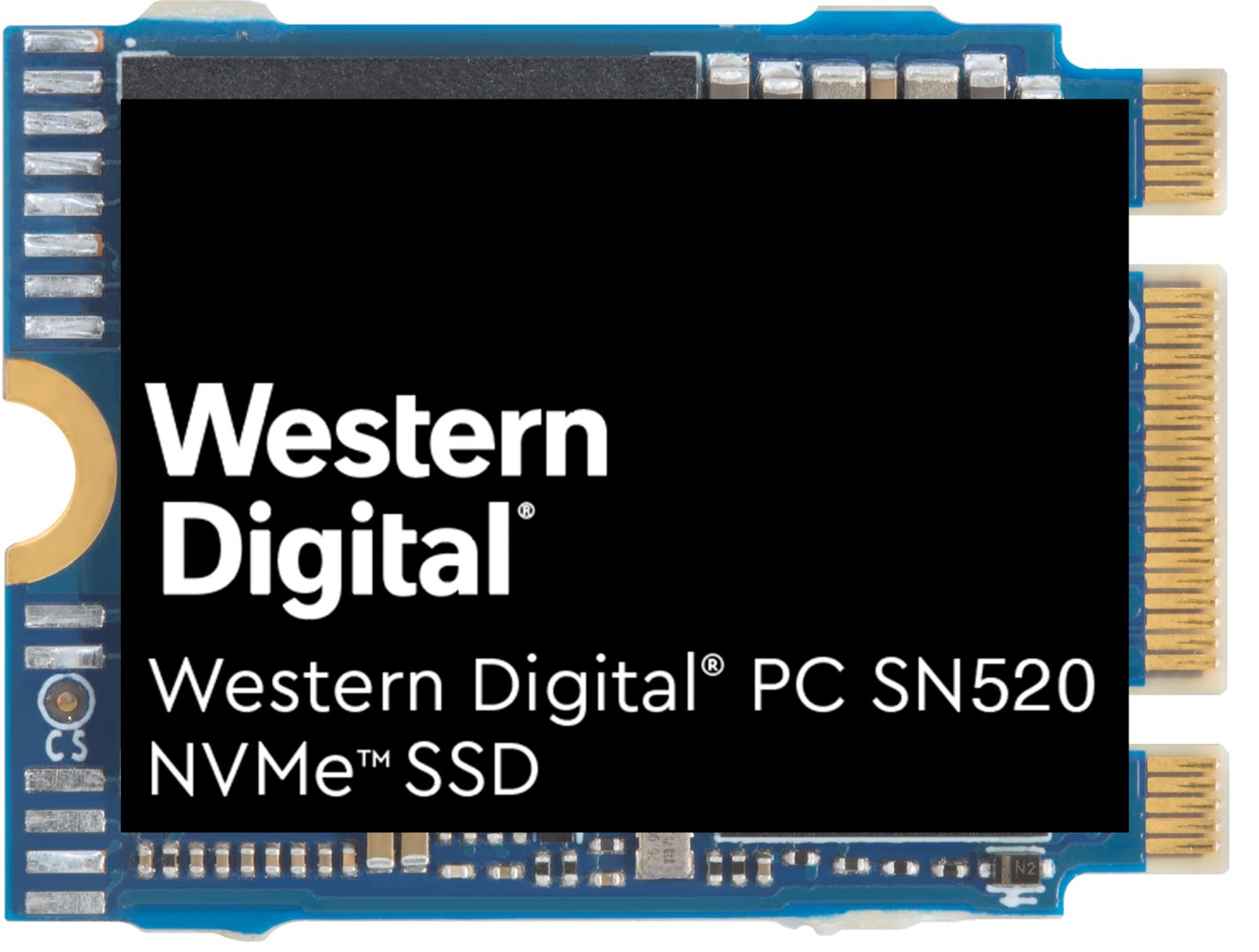 PC SN520 (M.2-2230)