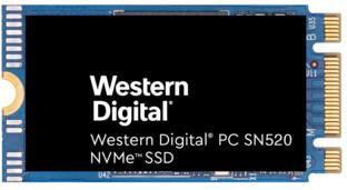 PC SN520 (M.2-2242)