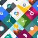 LineageOS 15.1: Erste Nightly-Version verfügbar