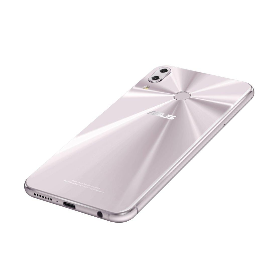 Asus Zenfone 5(Z)