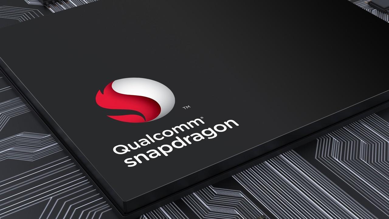 Qualcomm Snapdragon 700: Neue Chip-Serie mit Features des Spitzenmodells 800