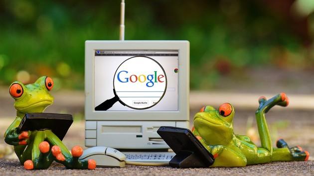 BGH: Google muss Suchinhalte nicht vorab auf Verstöße prüfen