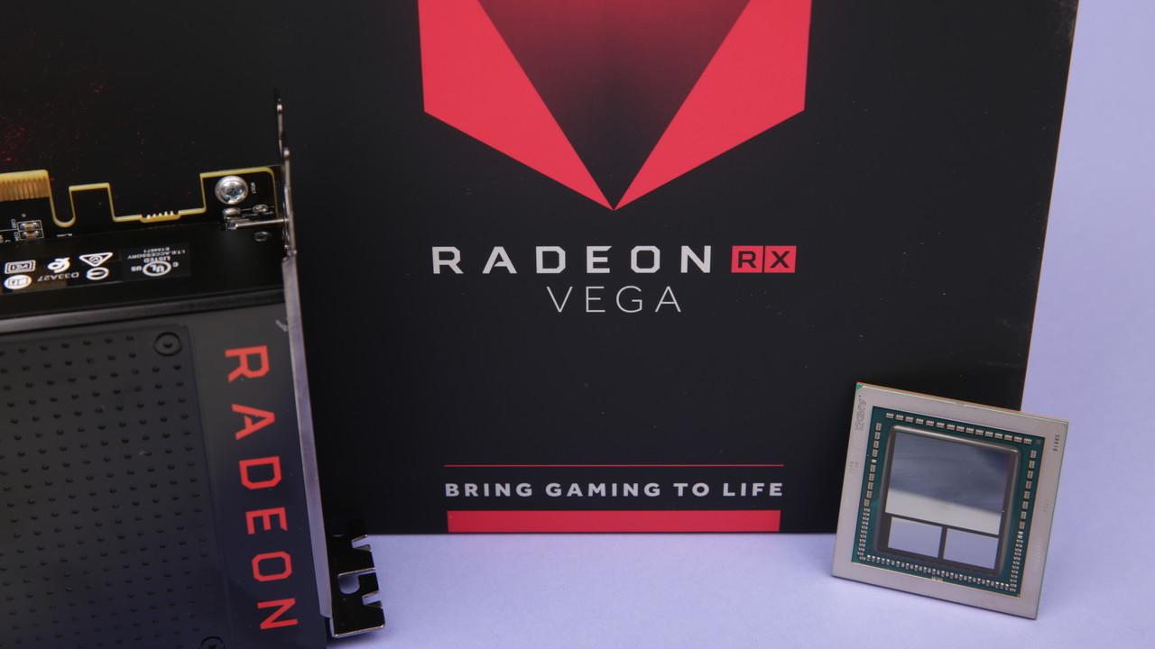 AMD-Aktion: Far Cry 5 bei Kauf von PC mit Vega oder RX 580 gratis