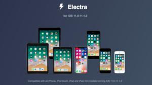 Jailbreak: Cydia kehrt auf iPhones mit iOS 11 zurück