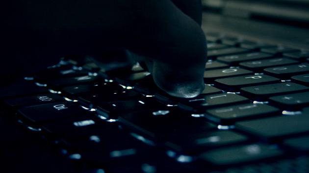 Bundesnetz: Hacker-Angriff auf Außen- und Verteidigungsministerium