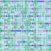 Forschung: Erster 3-nm-Testchip feiert sein Tape Out