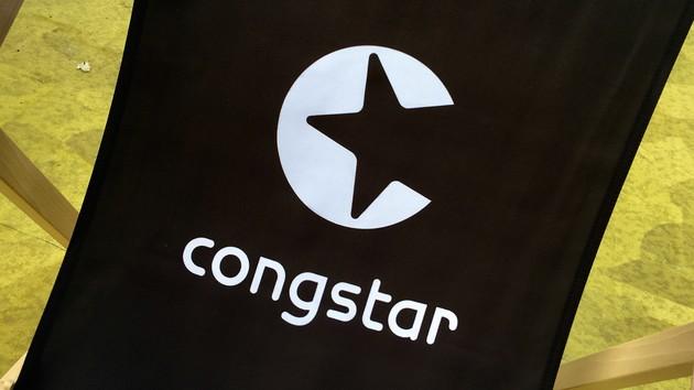 Mobilfunktarife: Congstar bietet ab Dienstag LTE an