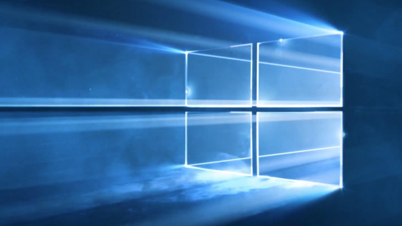 Sicherheitslücke Spectre: Intel Microcode für Windows 10 per Update von Microsoft