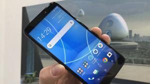 Desire 12 & Desire 12+: HTC bringt 2:1-Display & Dual-Kamera in die Mittelklasse
