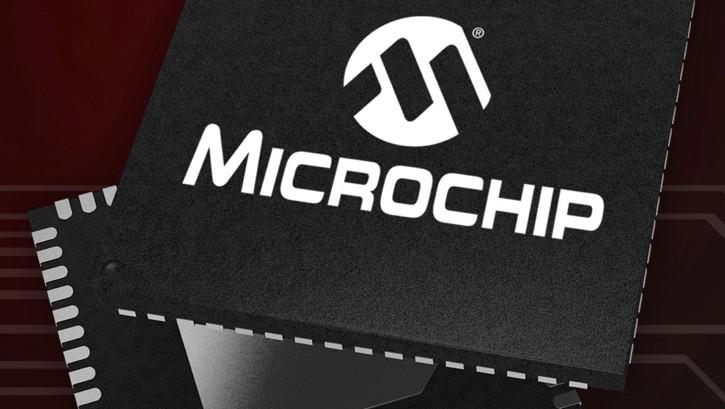 Konsolidierung: Microchip zahlt 10,2 Mrd. US-Dollar für Microsemi