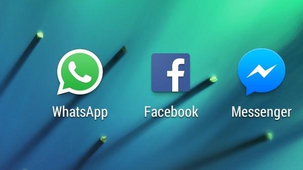 Facebook-Gerichtsurteil: Datenaustausch-Verbot mit WhatsApp bleibt bestehen
