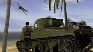 Battlefield V: EA kehrt in den Zweiten Weltkrieg zurück