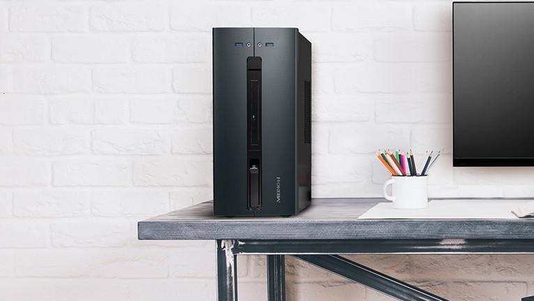 Medion Akoya P42000: 499-Euro-Aldi-PC mit Intel im Schatten des AMD-Pakets