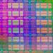 Poulson: Vorletzte Generation des Intel Itanium eingestellt