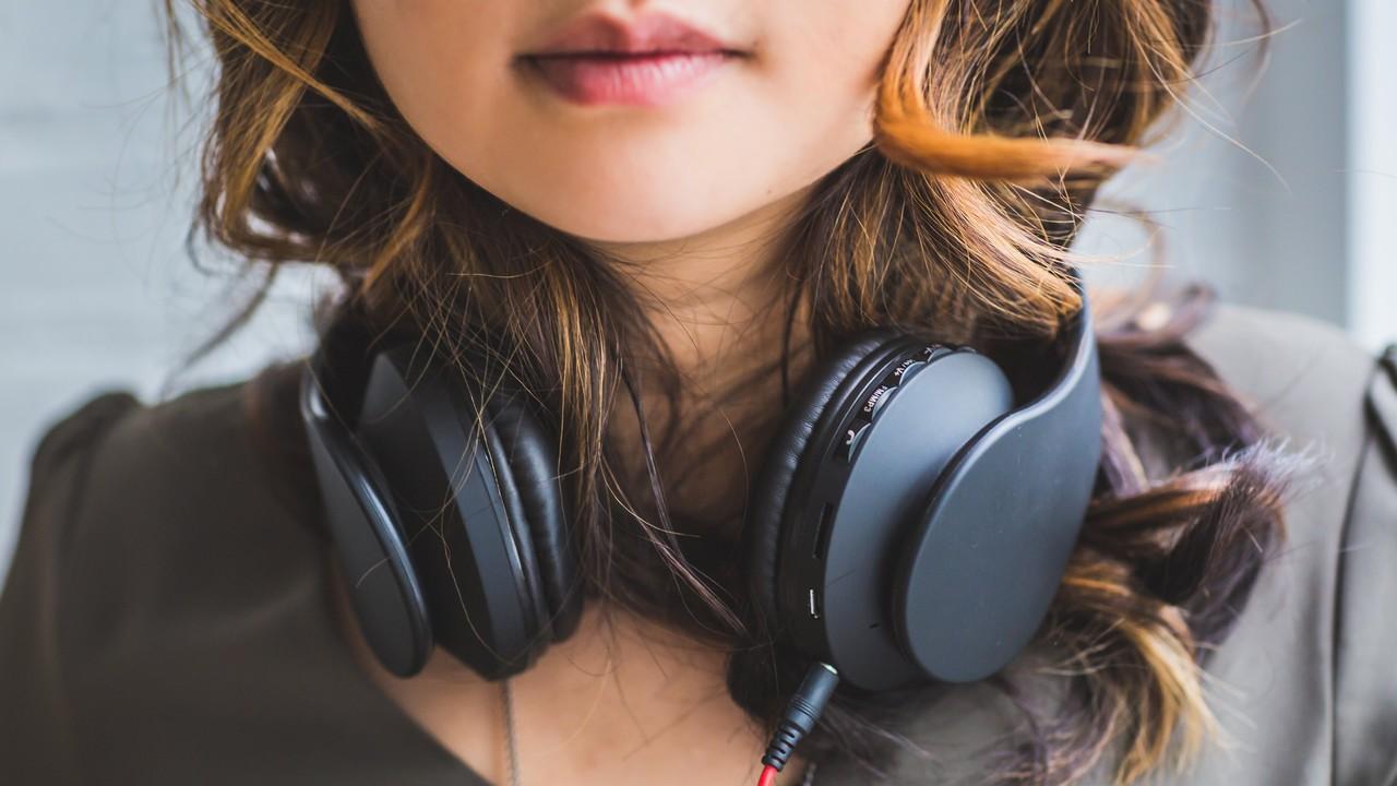 Modifizierte App: Spotify geht gegen illegale Nutzer vor