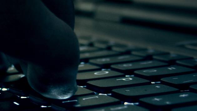 Angriff auf Regierungsnetz: Hacker nutzten offenbar Lücke in MS Outlook