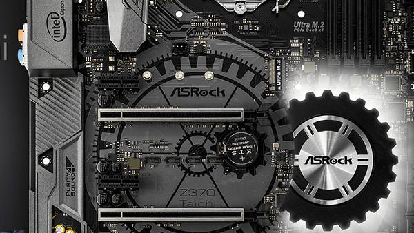 Gerücht: ASRock wird zum Grafikkarten-Hersteller