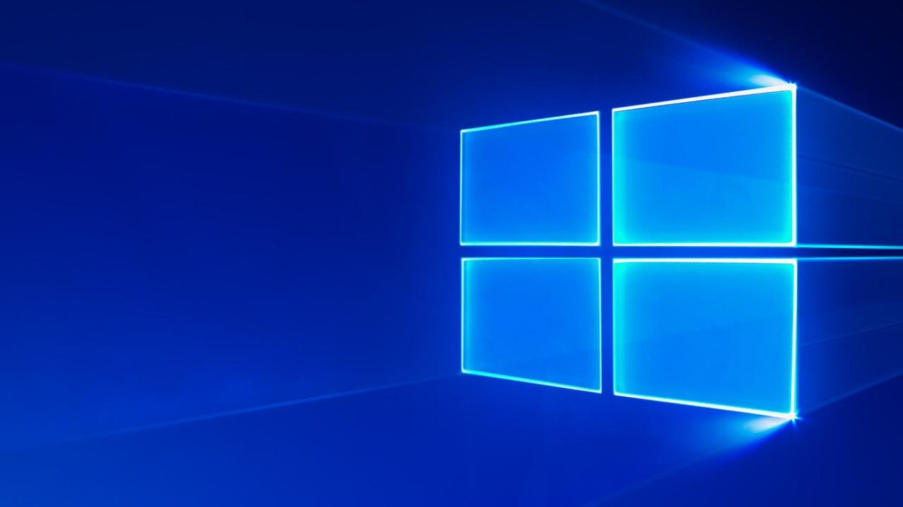 """Microsoft: Windows 10 S wird """"S Mode"""" für Home, Pro & Enterprise"""
