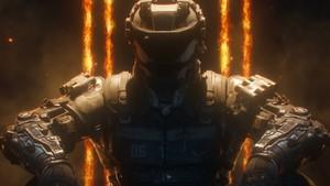 Call of Duty: Dieses Jahr wird Black Ops fortgesetzt