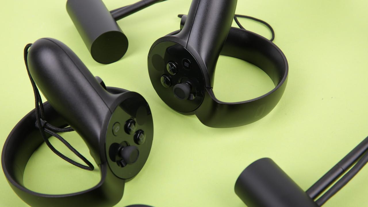 Zertifikat abgelaufen: Oculus Rift nach weltweitem Ausfall wieder nutzbar