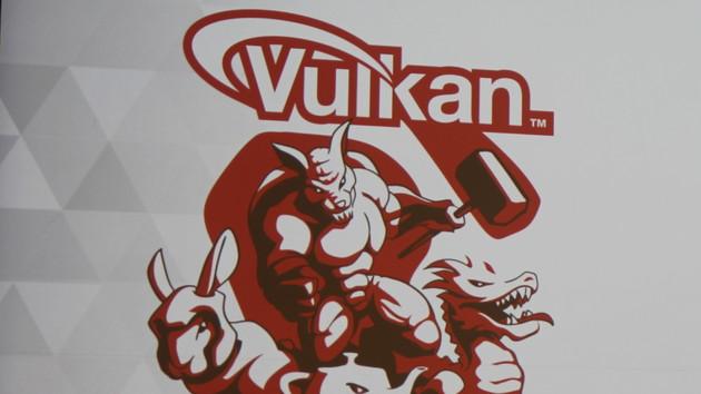 Vulkan 1.1: Mehr Effizienz, Multi-GPU und DRM für die Low-Level-API