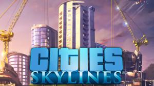 Cities: Skylines: Neue Inhalte zum dritten Geburtstag