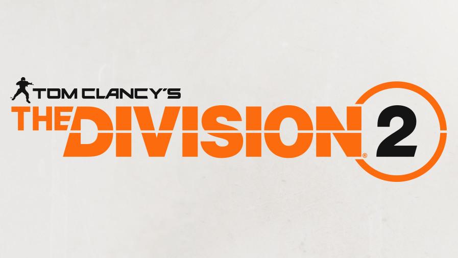 Ubisoft: The Division 2 angekündigt, Details zur E3
