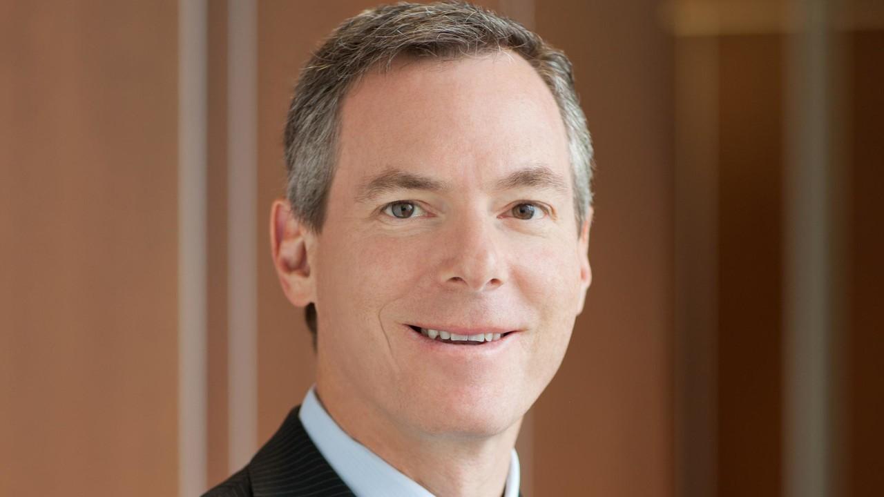 Qualcomm: Executive Chairman und Ex-CEO Paul Jacobs tritt ab
