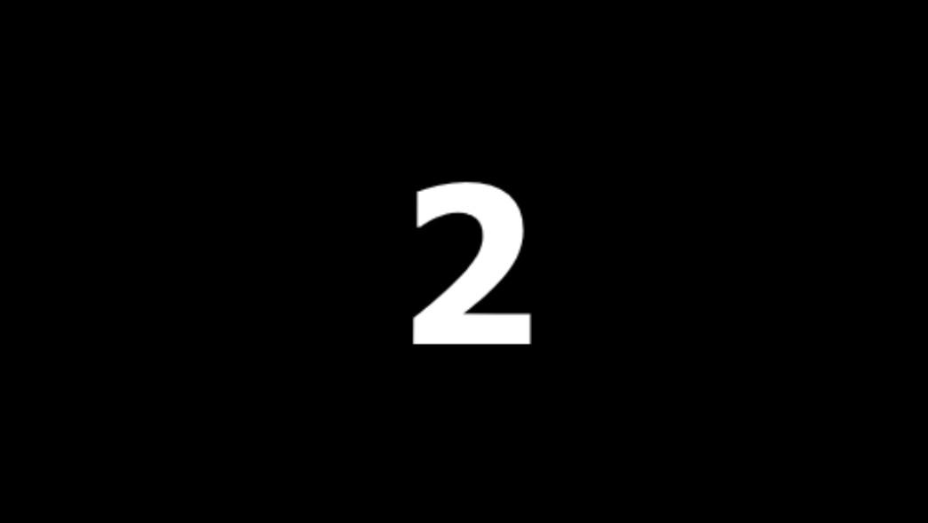 Wochenrückblick: Ryzen 2, 2 Galaxy, 2 SSDs und 2 Mio. Lichtpixel