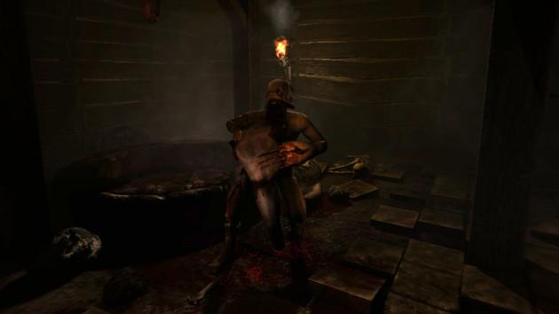 Horror Spiele Online Kostenlos