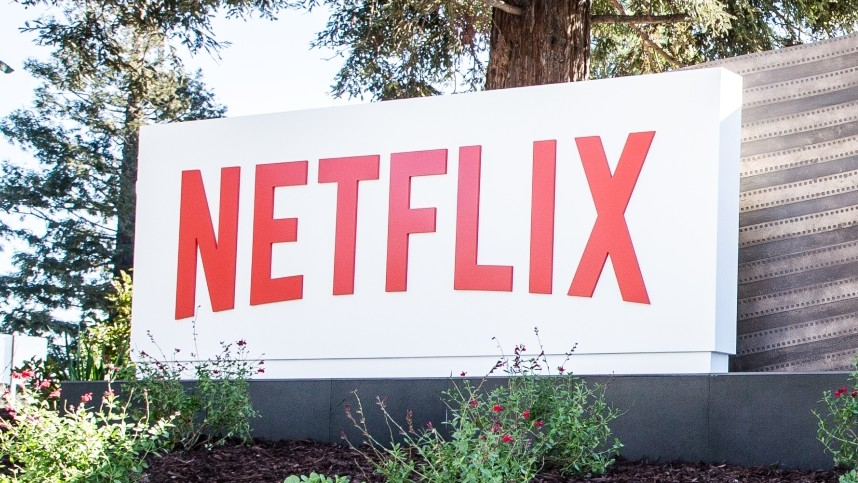 Belohnung fürs Fernsehen: Netflix testet Sammel-Abzeichen für Kinder