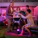 Philips Hue: Smarte Lampen färben ab Sommer auch den Garten