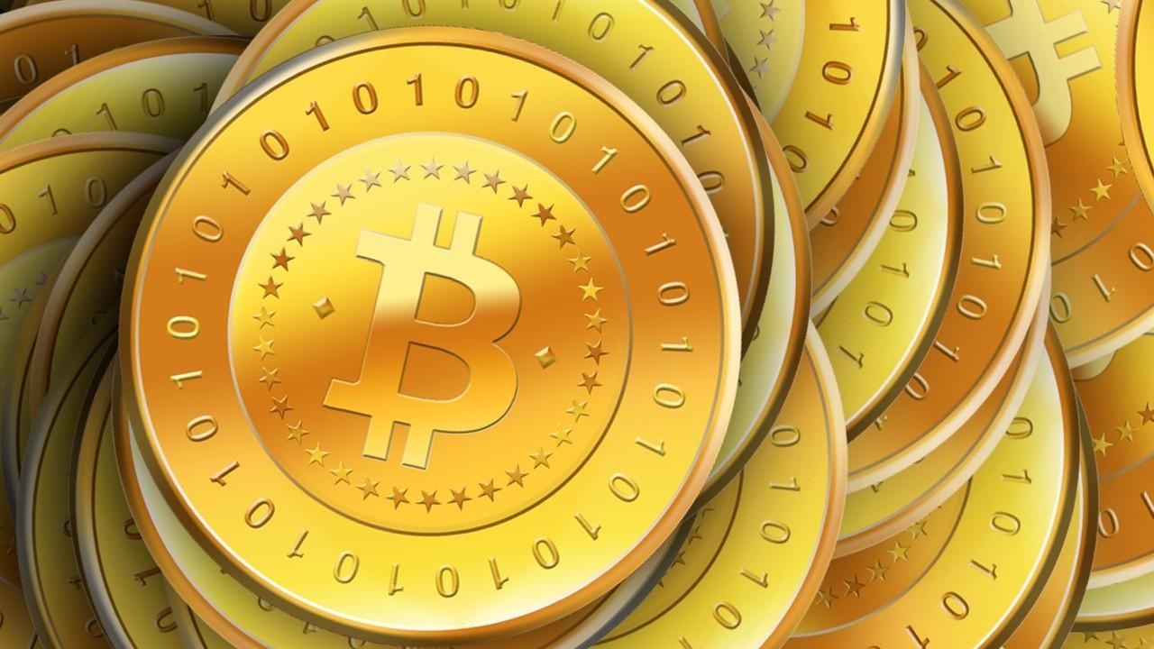Kampf um Rechenleistung: Malware-Krypto-Miner stoppt andere Krypto-Miner