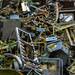 Brandgefahr: AmazonBasics Powerbanks müssen entsorgt werden