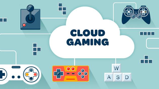 PlayGiga: Cloud-Gaming-Lösung für ISPs und Medienunternehmen