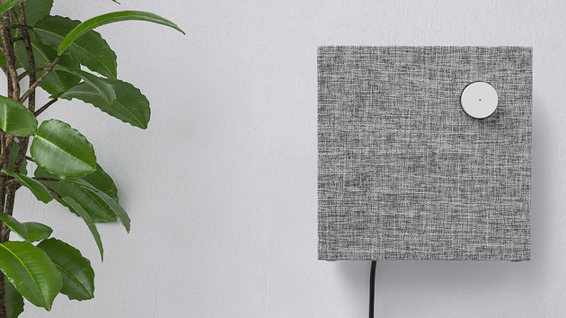 Bluetooth-Lautsprecher: Ikea erweitert Elektronik-Portfolio um Eneby