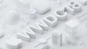 Termin: Apple WWDC 2018 vom 4. bis zum 8. Juni in San José