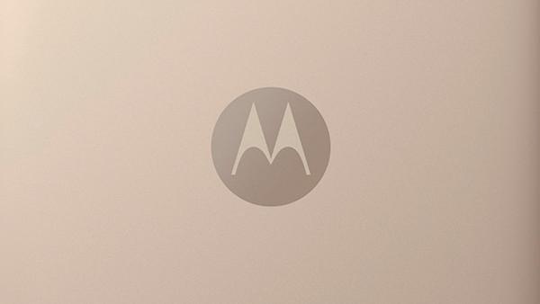Lenovo Moto E4: Einsteiger-Smartphone für 80 Euro bei Aldi-Süd