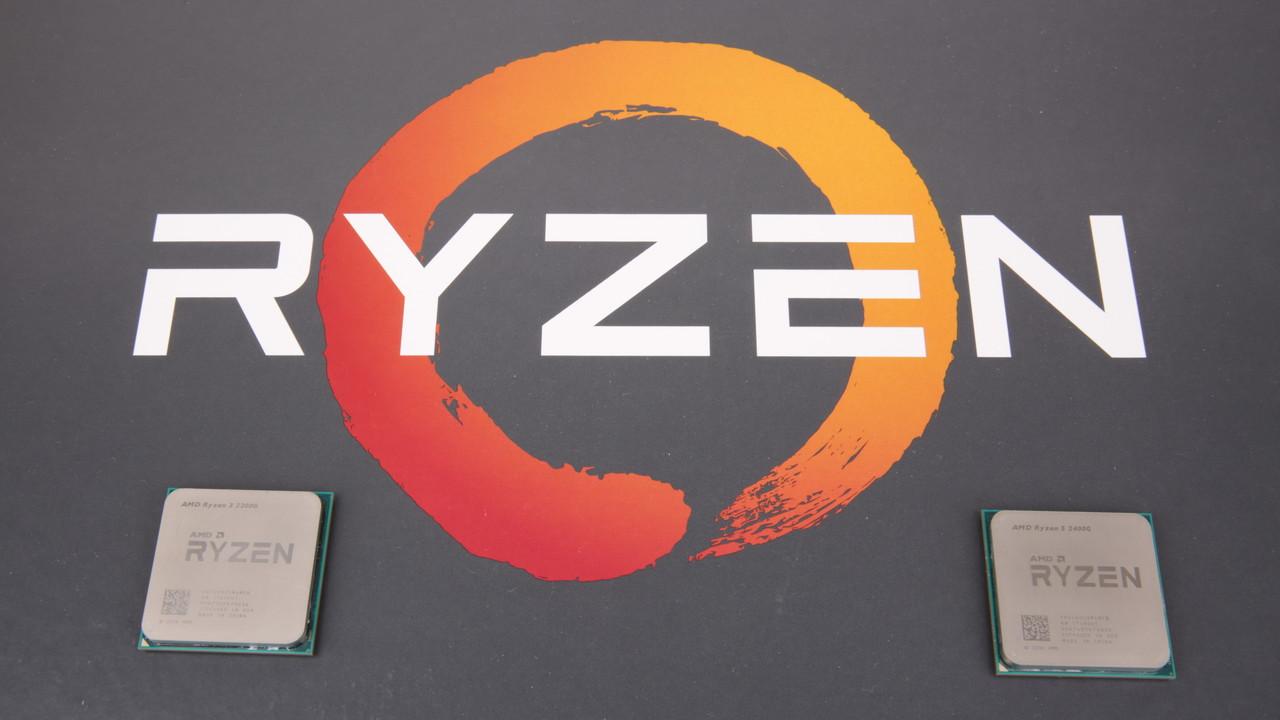 Bericht: AMD muss Statement zu angeblichen Sicherheitslücken geben